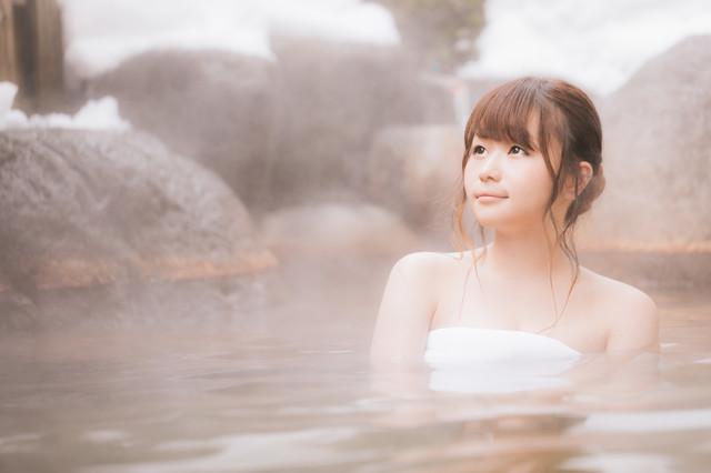 HIrayu-hotspring.jpg
