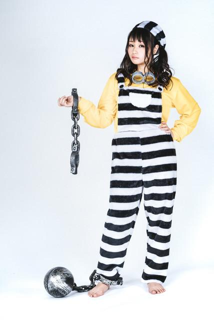 Prisoner-Saya.jpg
